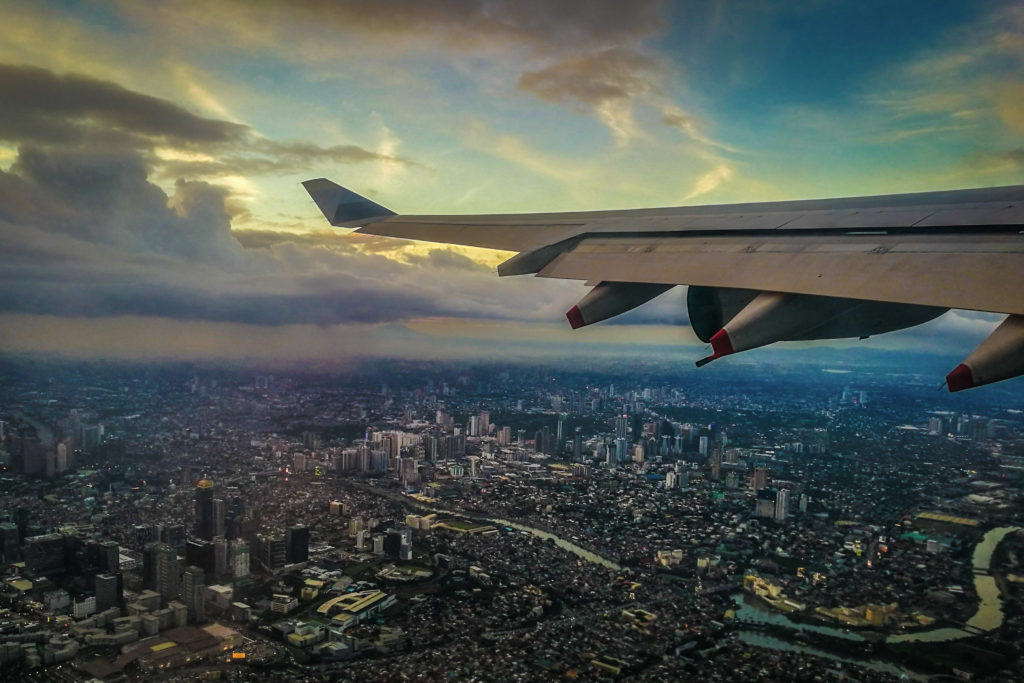 The Ultimate Guide On How To Find Cheap Flights Anywhere - Char Is Far